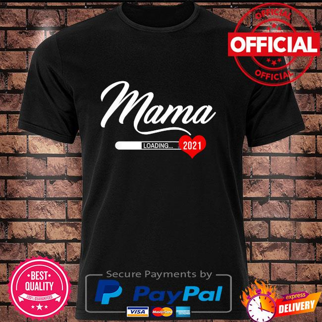 Mother Tee Crewneck Mom Shirt Gift for Mom Pregnancy Gift Toddler Mom Mama Sweater Shirt Gift for Wife Grey Sweater New Mom Gift