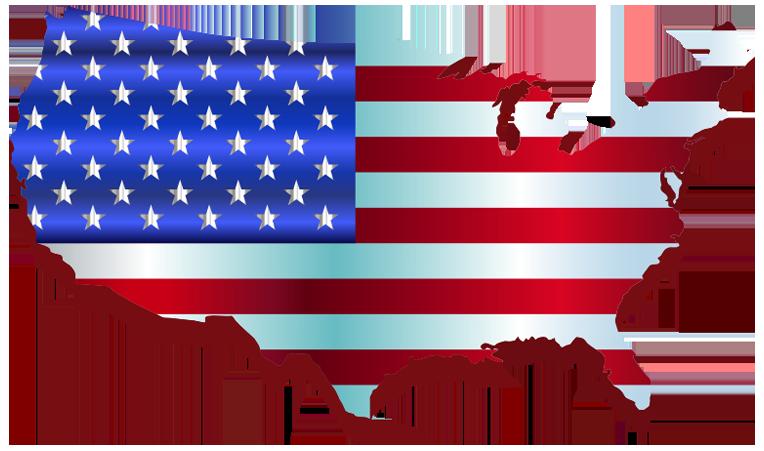 Americastee