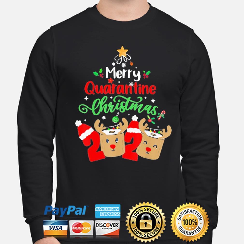 Christmas Gift Christmas Pajamas Christmas 2020 Shirts Christmas Sweater for 2020 Family Matching Christmas Shirts